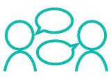 תקשורת בין אישית אפקטיבית הופכים את האישי לעסקי